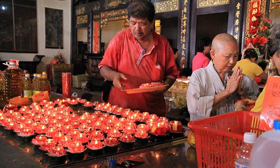 cheng-hoon-teng-temple-malacca-7