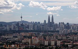 Kuala Lumpur's Hidden Gems