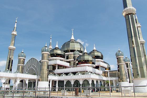 crystal-mosque-kuala-terengganu-1