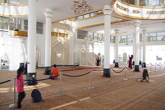 crystal-mosque-kuala-terengganu-2