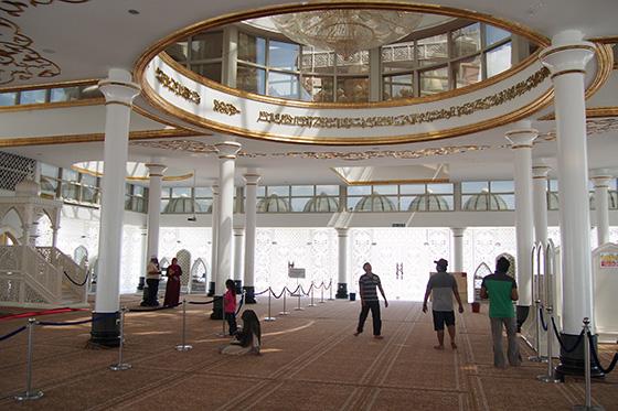 crystal-mosque-kuala-terengganu-3