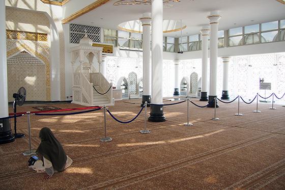 crystal-mosque-kuala-terengganu-4