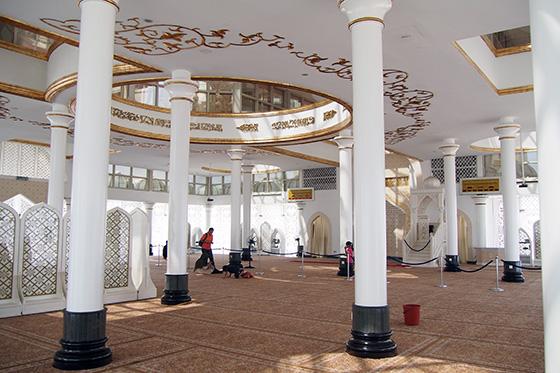 crystal-mosque-kuala-terengganu-6