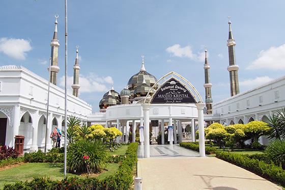 crystal-mosque-kuala-terengganu-7