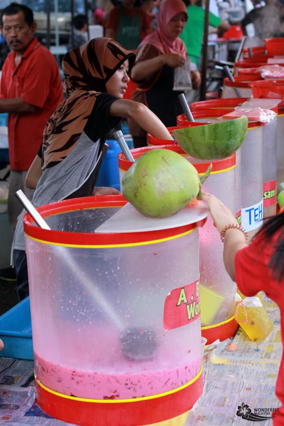 ramadan bazaar malaysia 6