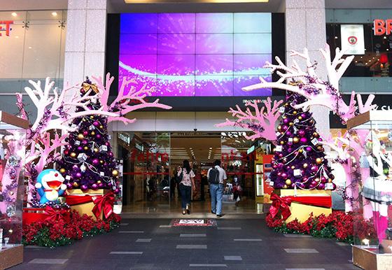 Christmas in Malaysia FAQ Wonderful Malaysia