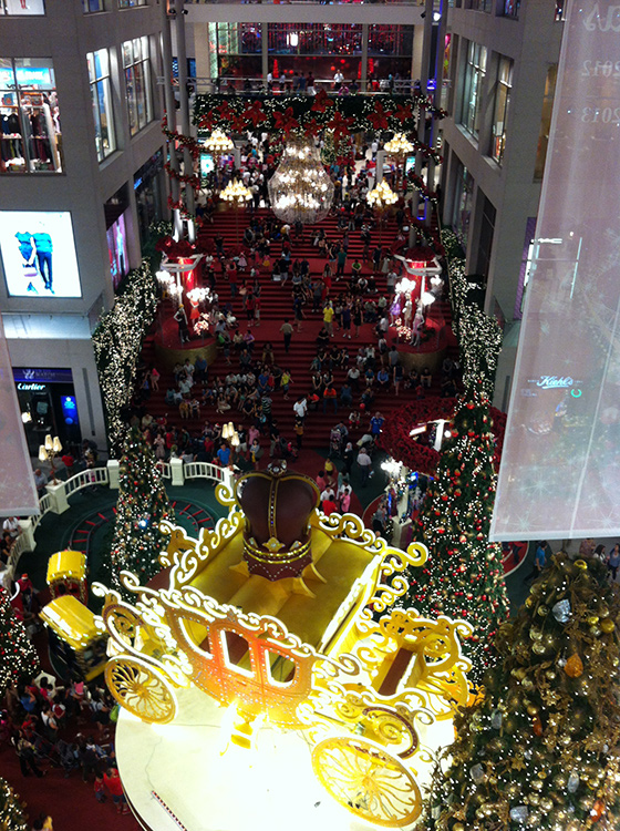 christmas-in-malaysia-2