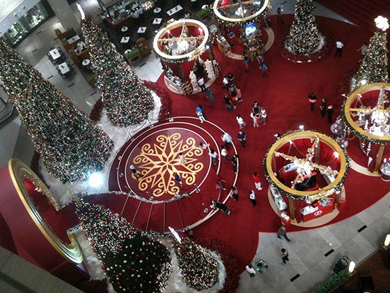 christmas-in-malaysia-4