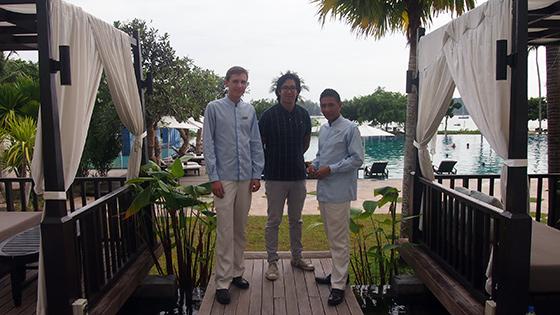 internship-malaysia-hotels-3