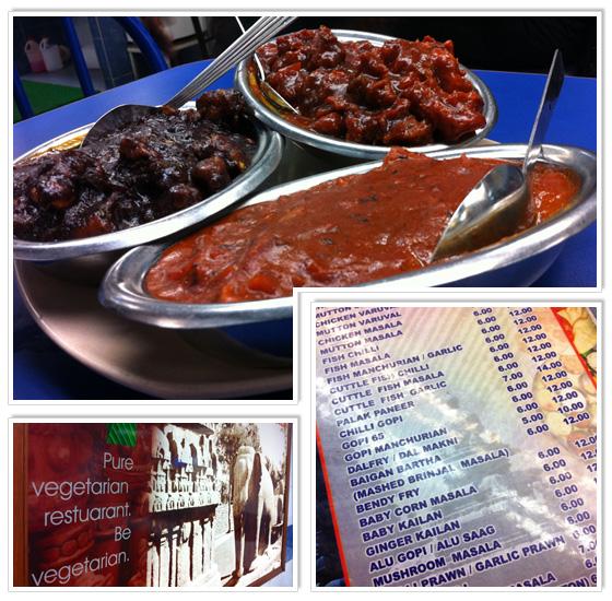 chat masala indian vegetarian restaurant big 3