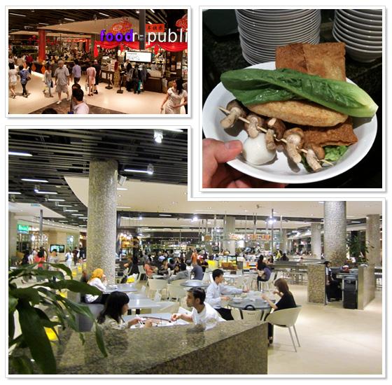 foodrepublic food court pavilion kl big 2
