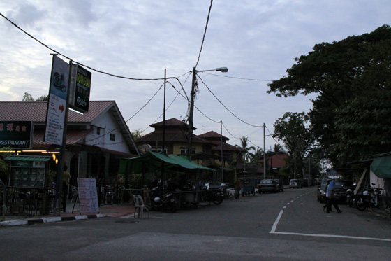 bayusenja hawker center 1