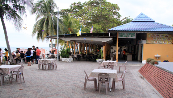 bayusenja hawker center 6