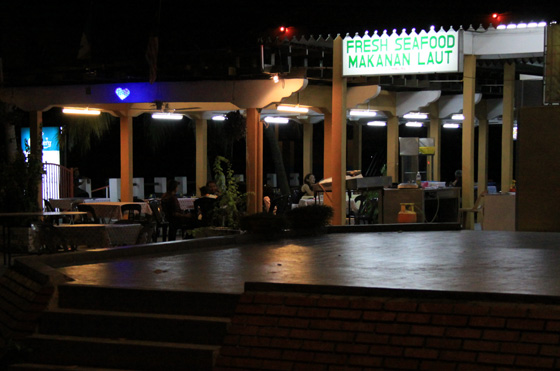bayusenja hawker center 9
