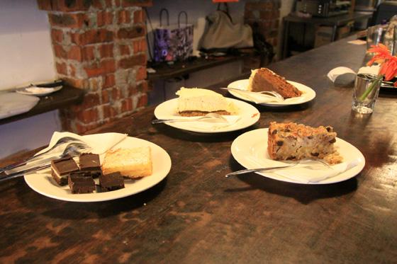 artisan roast coffee place ttdi 10