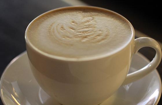 artisan roast coffee place ttdi 14