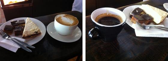 artisan roast coffee place ttdi 16