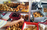 A Foodie's Guide to Surviving Malaysia