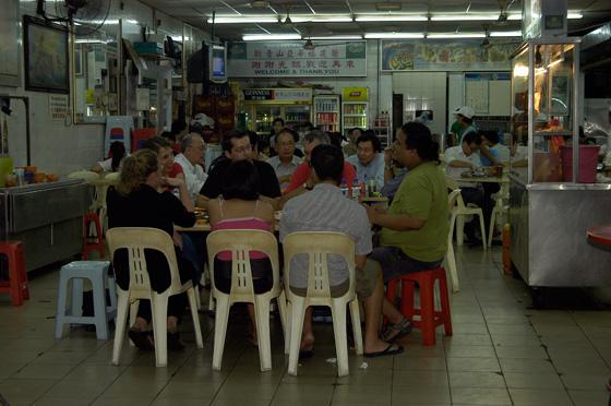 food tour malaysia 3