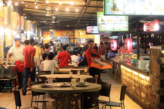 food tour malaysia 4