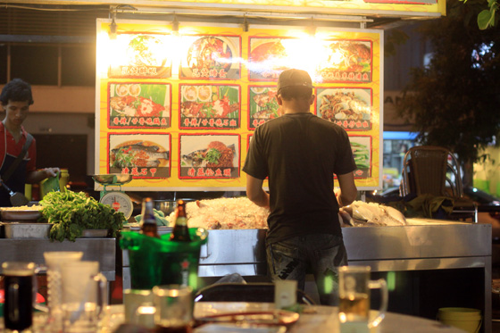 food tour malaysia 5