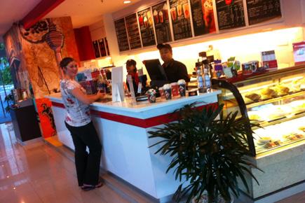 san francisco coffee place 4