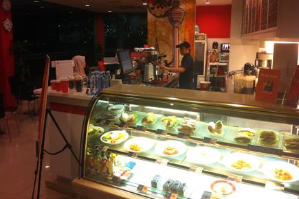 san francisco coffee place 6