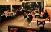Simply Mel's, Malacca Portuguese Cuisine