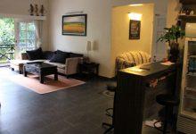 Gerards Place Cameron Highlands 4
