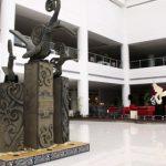 pullman kuching hotel 2