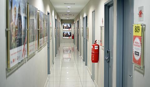 Tune Hotel, Kota Bharu