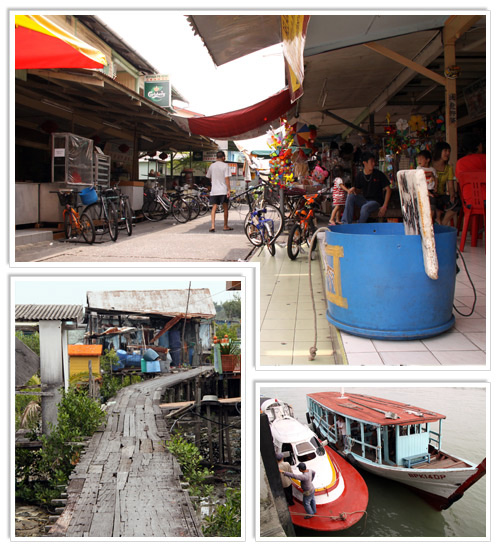 Ketam Island Malaysia 1