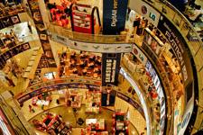 Lowyat Plaza gadget mall