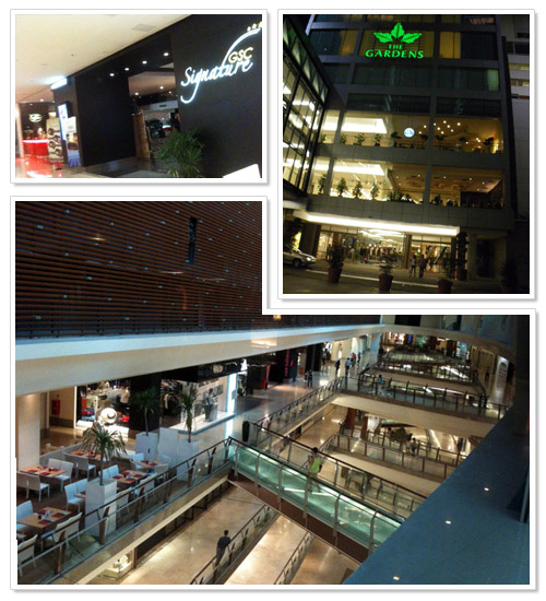Mid Valley The Gardens 1