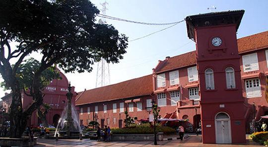 Medical Tourism Malaysia 10