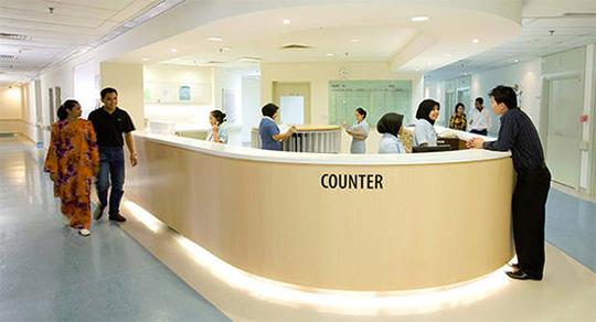 Medical Tourism Malaysia 11