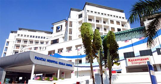 Medical Tourism Malaysia 14