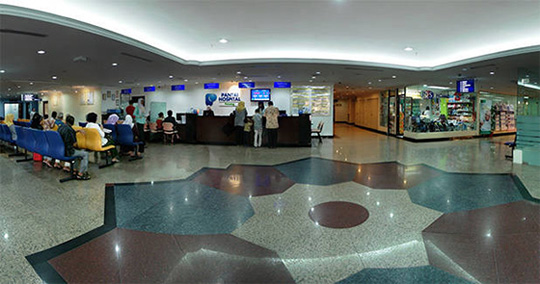 Medical Tourism Malaysia 15