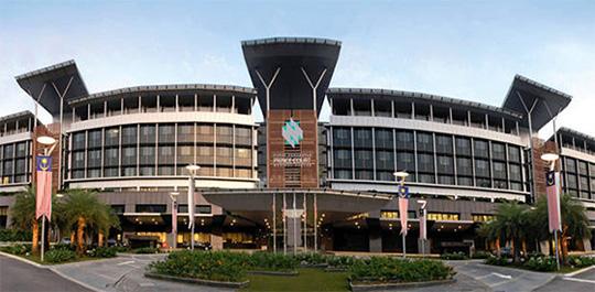 Medical Tourism Malaysia 16