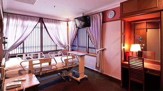 Medical Tourism Malaysia 17