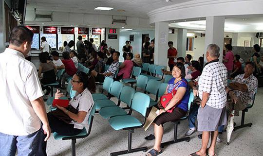Medical Tourism Malaysia 20