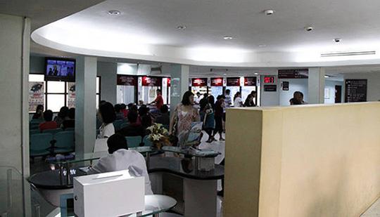 Medical Tourism Malaysia 21
