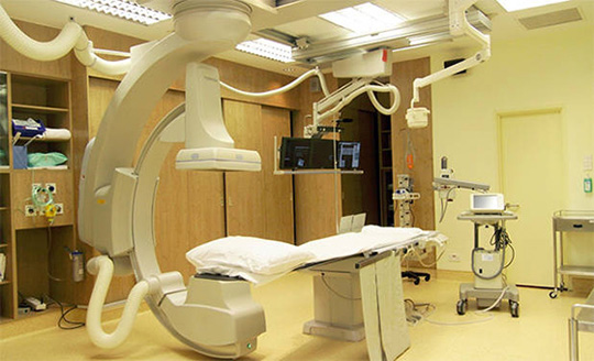 Medical Tourism Malaysia 3