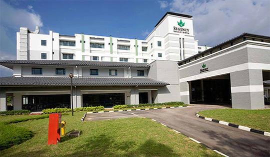 Medical Tourism Malaysia 4