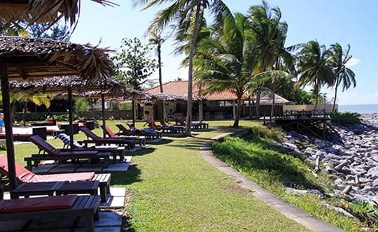 Medical Tourism Malaysia 7