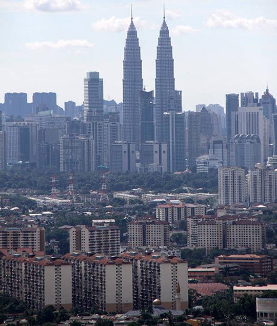 Medical Tourism Malaysia 9