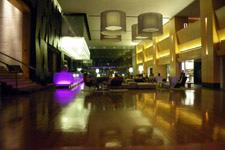 Luxurious G Hotel Georgetown
