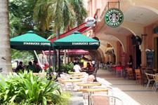 Plaza Gurney Georgetown Penang