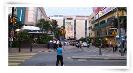 BB Plaza Shopping Mall