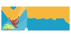 Logo Veelzijdig Maleisie